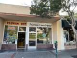 429 Grand Ave 2 - Photo 3