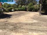 4011 San Pablo Dam Rd - Photo 10