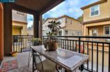 532 Ryan Terrace - Photo 29