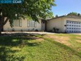 1180 Jensen Cir - Photo 1