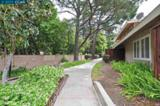 2095 Olivera Road A - Photo 3