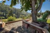 6301 Castro Valley - Photo 13
