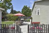 577 Seymour Street - Photo 33