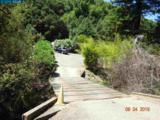 00 Palomares Road - Photo 3