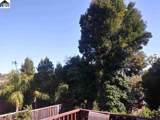 226 Sunnyside Ave - Photo 11