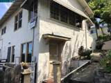 837 7Th Ave - Photo 2