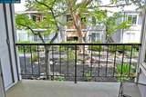 1530 Sunnyvale Avenue #2 - Photo 1