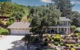 2638 Roundhill Dr - Photo 2