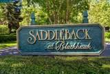 14 Saddleback Ct - Photo 31