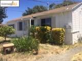 3962 El Monte Rd - Photo 2