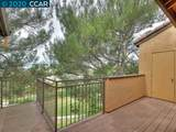 765 Watson Canyon Ct. 338 - Photo 21