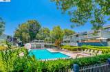 3453 Baywood Terrace 105 - Photo 30