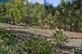 4320 Terra Granada Dr 3A - Photo 36