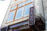 6105 San Pablo Ave 201 - Photo 23