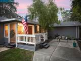 111 Hardy Cir - Photo 4