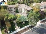 4071 Lilac Ridge Rd - Photo 2