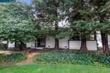 5425 Concord Blvd B4 - Photo 2