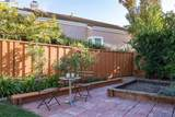 2941 Miraloma Way - Photo 32