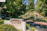 465 Canyon Oaks Dr H - Photo 2