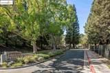 465 Canyon Oaks Dr H - Photo 21