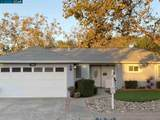 1830 Silverwood Dr - Photo 3