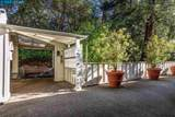 67 Brookwood Rd 3 - Photo 20