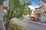 3183 Wayside Plaza 104 - Photo 19
