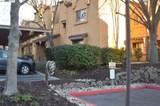 440 Bollinger Canyon Lane 398 - Photo 3
