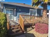 21715 Redwood Rd - Photo 1