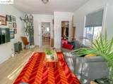 668 28Th St - Photo 9
