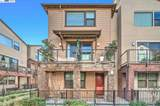 509 Staccato Pl - Photo 1