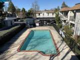 1584 Sunnyvale Ave 48 - Photo 23