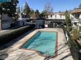 1584 Sunnyvale Ave 48 - Photo 24