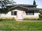 34824 Starling Dr 1 - Photo 16