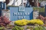 97 Marina Lakes Dr - Photo 34