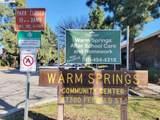 47112 Warm Springs Blvd 240 - Photo 29