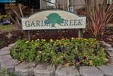 557 Garden Creek Pl - Photo 23