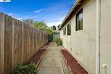 1379 Post Ave - Photo 34