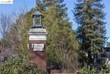 4395 Piedmont Ave V306 - Photo 29