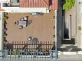 4395 Piedmont Ave V306 - Photo 33