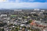 4395 Piedmont Ave V306 - Photo 35