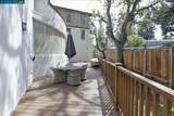 1281 Homestead Ave 1B - Photo 33