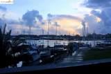 1 Embarcadero W 171 - Photo 1