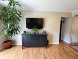 310 Civic Dr 411 - Photo 2