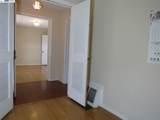 2166 Bradhoff Ave - Photo 3