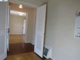 2166 Bradhoff Ave - Photo 6