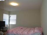 2166 Bradhoff Ave - Photo 10
