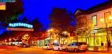 5641 San Carlos - Photo 32