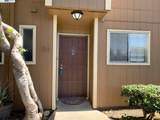 8985 Alcosta Blvd 180 - Photo 1