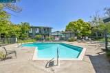 1036 Oak Grove Rd 8 - Photo 21